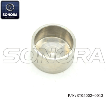 CALIPER PISTON 38.15x22.00mm (P/N:ST05002-0013) Top Quality