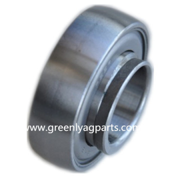 JD8665 050302 1308951 John Deere straw chopper bearing