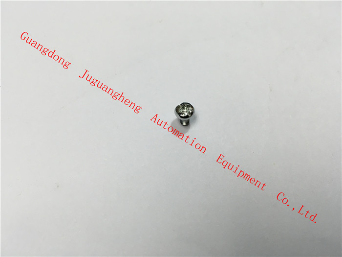 40055254 Juki Feeder Screw (5)