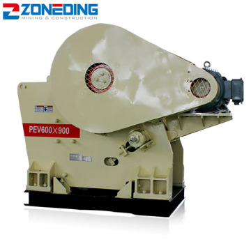 Factory Gravel Crusher Rock Jaw Crusher For Sale