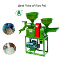 Price Of Jinsong Machine Fully Automatic Sb-50 Mini Rice Mill Machine