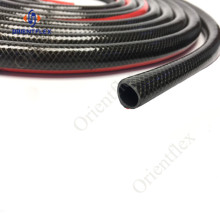 pvc coated low price garden hoses