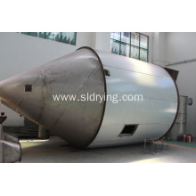 Soybean Protein Spray Dryer