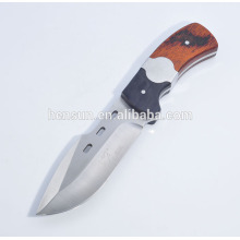 New Crafts Hunting Tool Fixed Blade Straight Knife