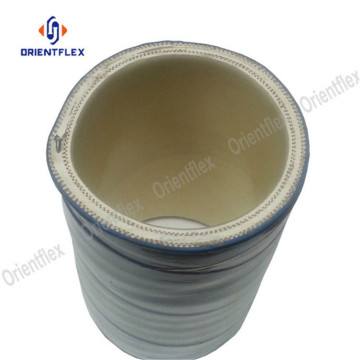 Chemical Flexible Suction And Discharge Hose