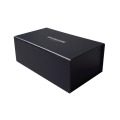 Hot Sale Rigid Cardboard Folding Gift Paper Box