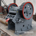 Reliable Operation Stone Crusher Machine Price for Mining