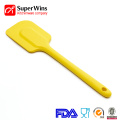 3-pieces Silicone Kitchen Bakeware Set for brush spatula