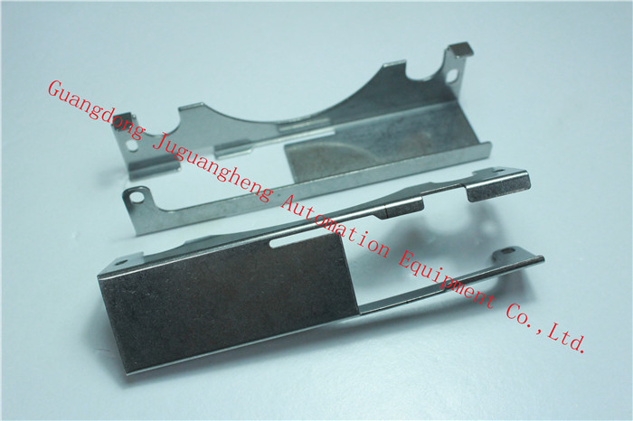 PB22275 24MM Tape Guide Assy