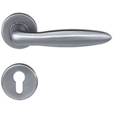 Bedroom Door Handle Sh051