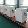 Lab use mini silent troublefree gas nitrogen generator