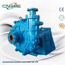 Horizontal Lime Slurry Pumps
