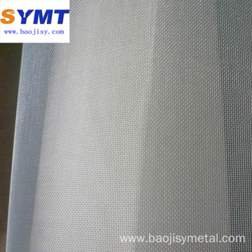 Molybdenum Wire Mesh,Molybdenum Screen Mesh