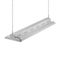 2ft 150W Led Linear Pendant Lights