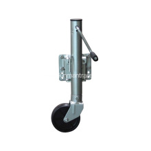 Jockey Wheel Jack For Trailer