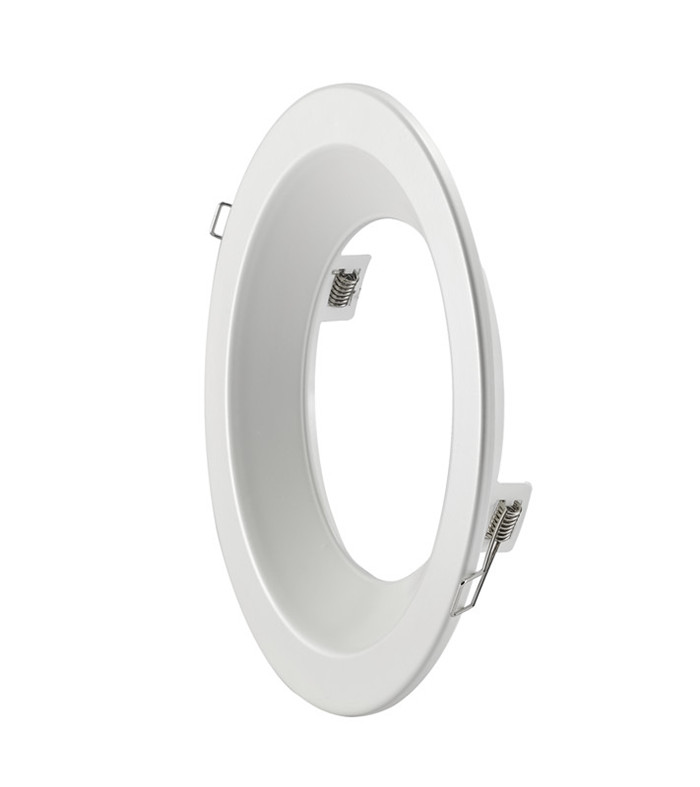 8 inch led downlight ring