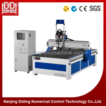 Fast Delivery for Cnc Drilling Machine,Auto Wood Drilling Machine | Cnc Drilling Center CNC drilling machine export to Saint Vincent and the Grenadines Importers