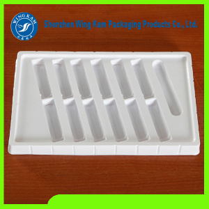 Plastic Blister Packaging Tray For Medication