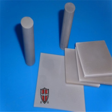 10 Years manufacturer for Aluminum Nitride Ceramic intergrated circuit aluminum nitride ceramic parts substrate supply to Russian Federation Manufacturer