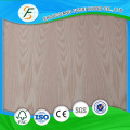Timber Laminated Wood Block Boards Lumber Core Blockboard
