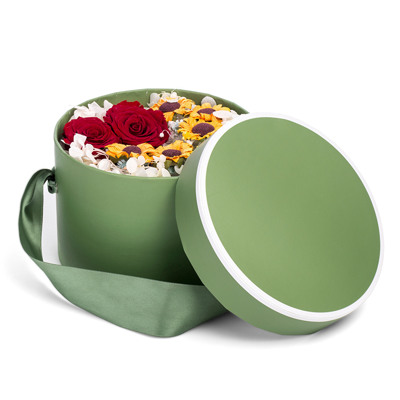 flower_gift_box_zenghui_paper_packaging_company_1 (3)