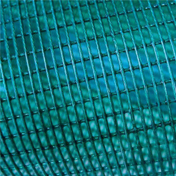Polyurethane Coated Steel Wire Rope Screen