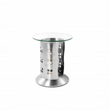 heavy duty oil burner