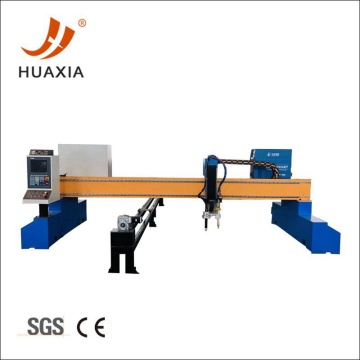 1530 pipe tube cnc plasma cutting machine