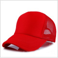 Truck cap advertising cap custom LOGO net cap