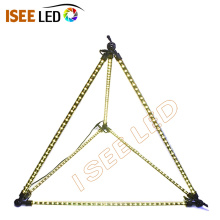 Professional Pixel Stage Decorative Tube Light