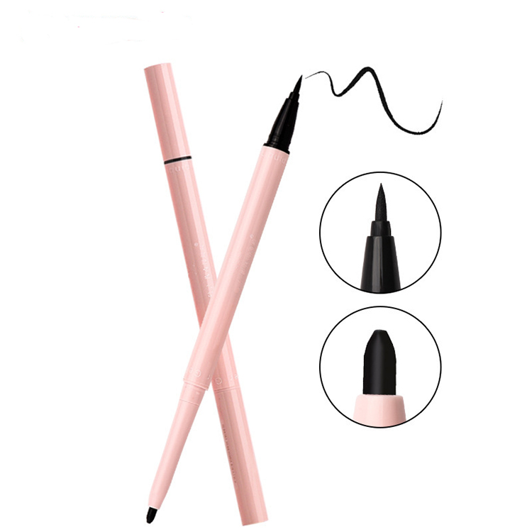 Pink Double Sided Eye liner
