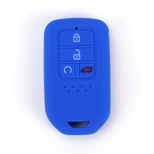 Low price Smart Key Cover for Honda