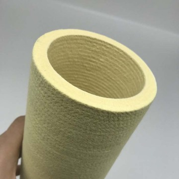 Kevlar Conveyor Belt for Aluminum Extrusion