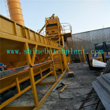 20 Construction Portable Concrete Mixer Machine