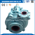 75CL Metal Lined Pump for Tailing Sewage