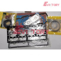 CAT 3304 3044 cylinder head gasket kit