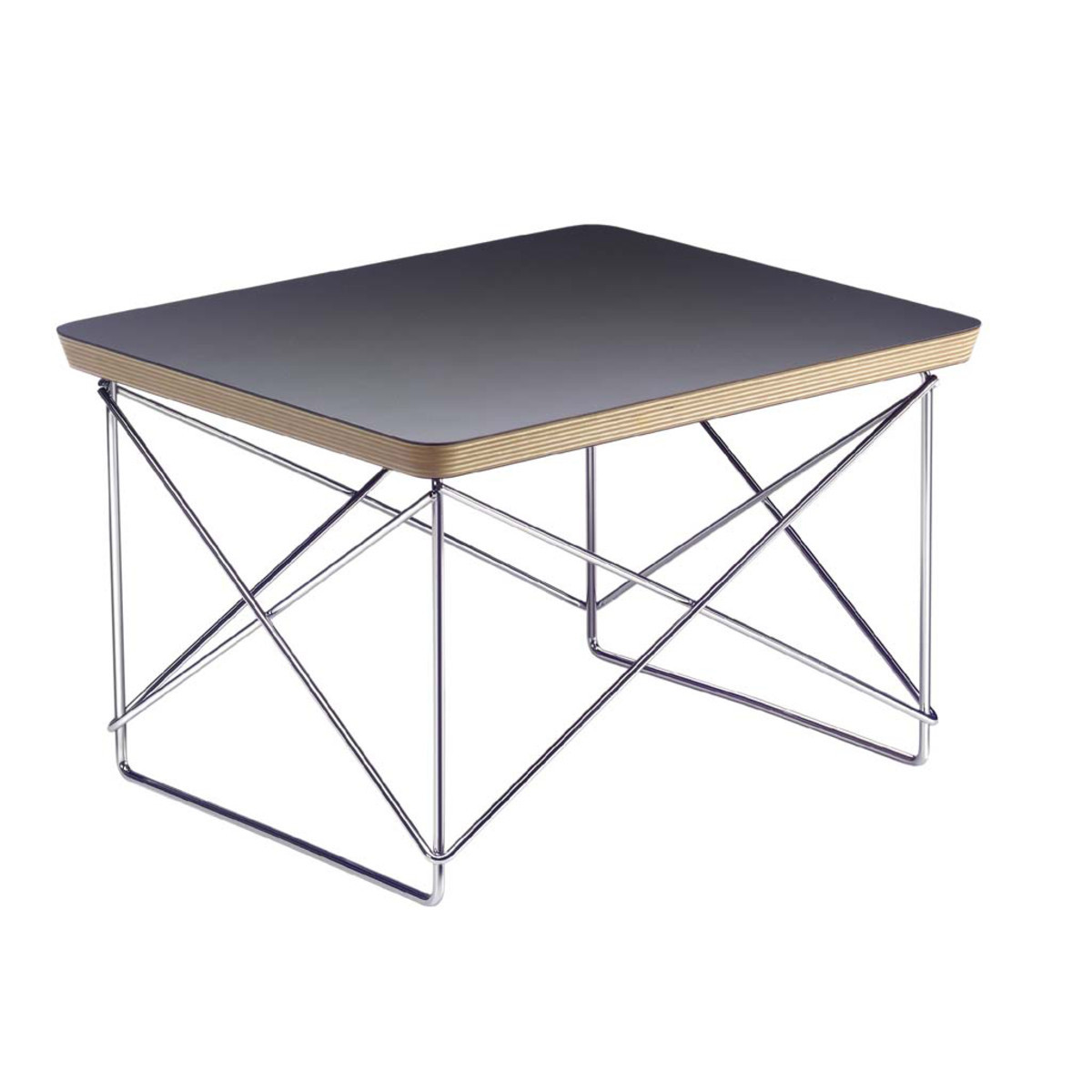 eames side table replica