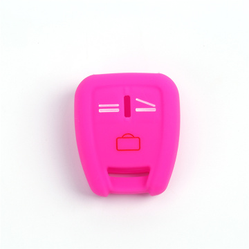 Wholesale silicone Car cheap key covers