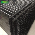 Cheap galvanized farm fencing field fences