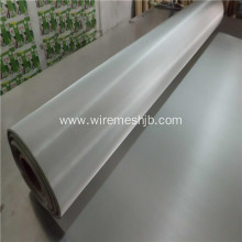 """20meshX0.4mm"" Stainless Steel Wire Mesh For Windows"