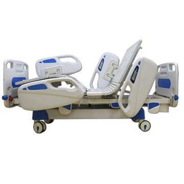 Hospital bed with comeptitive price