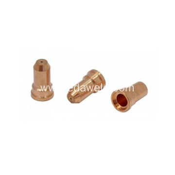 A151 PD0117-17 PLASMA Extended Tip 1.7mm