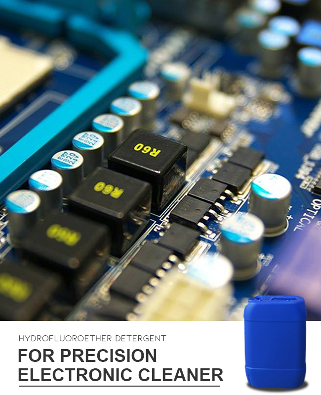 cleaning agency for precision electronic (8)