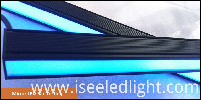 Mirror LED bar 03 (2)