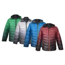women ultra light weight down jacket