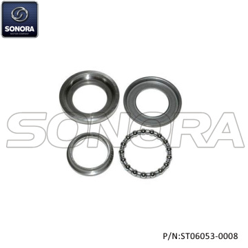 PIAGGIO VESPA UPPER Steering Bearing assy 650075(P/N:ST06053-0008) top quality