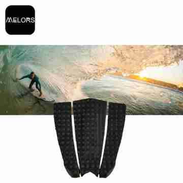 Melors EVA Foam Pad Shortboard Waterproof Grips Pad