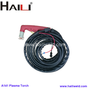 Trafimet A141 plasma cutting plasma torch