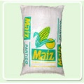 Laminated PP Woven Sack Rice Packing