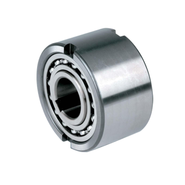 Cam Clutch Bearing 200 Series